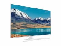 Телевизор Samsung UE43TU8510U
