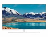 Телевизор Samsung UE43TU8510UXRU