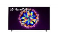 Телевизор LG 86NANO906