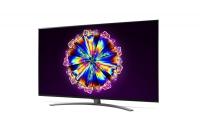 Телевизор LG 55NANO866