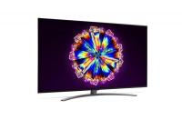 Телевизор LG 65NANO866