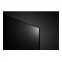 Телевизор  LG OLED55CX