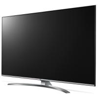 Телевизор LG 65UN81006