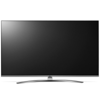 Телевизор LG 65UN81006LA