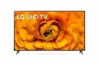 LED телевизор LG 86UN85006LA