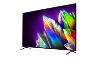 Телевизор LG 75NANO976