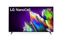 Телевизор LG 75NANO976NA