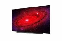 Телевизор LG OLED77CX