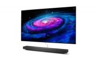Телевизор LG OLED65WX9