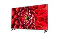 Телевизор LG 70UN71006