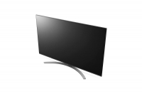 Телевизор LG 65NANO816