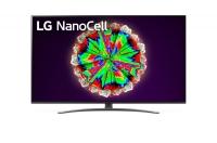 Телевизор LG 65NANO816NA