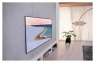 Телевизор LG OLED55GXRLA