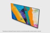 Телевизор LG OLED77GX