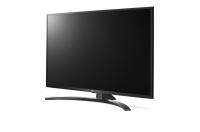 Телевизор LG 65UN74006
