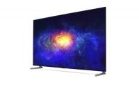 Телевизор LG OLED77ZX9