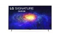 Телевизор LG OLED77ZX9LA