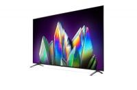 Телевизор LG 65NANO996