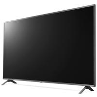 Телевизор LG 82UN85006