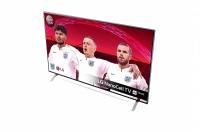 Телевизор LG 65NANO906