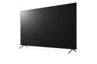 Телевизор LG 55NANO956