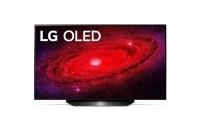 Телевизор LG OLED48CX