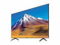Телевизор Samsung UE70TU7090U