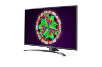 Телевизор LG 43NANO796