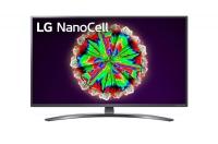Телевизор LG 65NANO796NA