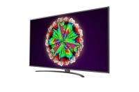 Телевизор LG 75NANO796