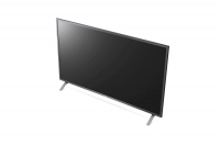 Телевизор LG 70UN73506
