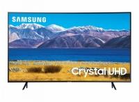 Телевизор Samsung UE65TU8300UXRU