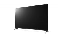 Телевизор LG 70UN70706