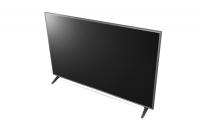 Телевизор LG 75UN70706