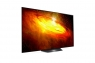Телевизор LG OLED55BXRLA
