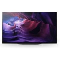 Телевизор Sony KD48A9
