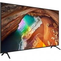 Телевизор Samsung QE82Q60RAU